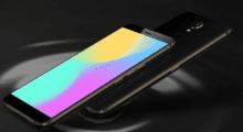 Fajnové telefony za skvělou cenu jako dárek pod stromeček [sponzorovaný článek]