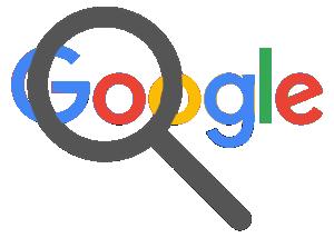 Google Zeitgeist 2018