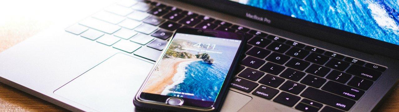 Potřebujete obnovit ztracená data z iPhonu? Gihosoft iPhone Data Recovery pomůže! [sponzorovaný článek]