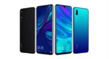 Huawei P Smart (2019) míří pomalu do prodeje