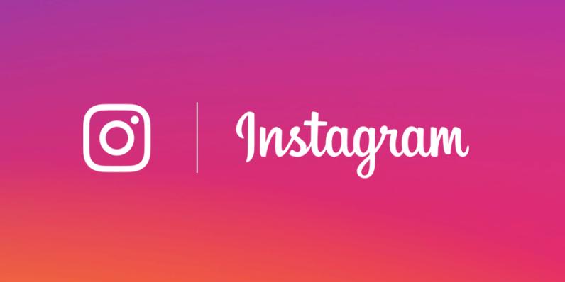 Instagram zjednodušuje použití filtrů u Příběhů
