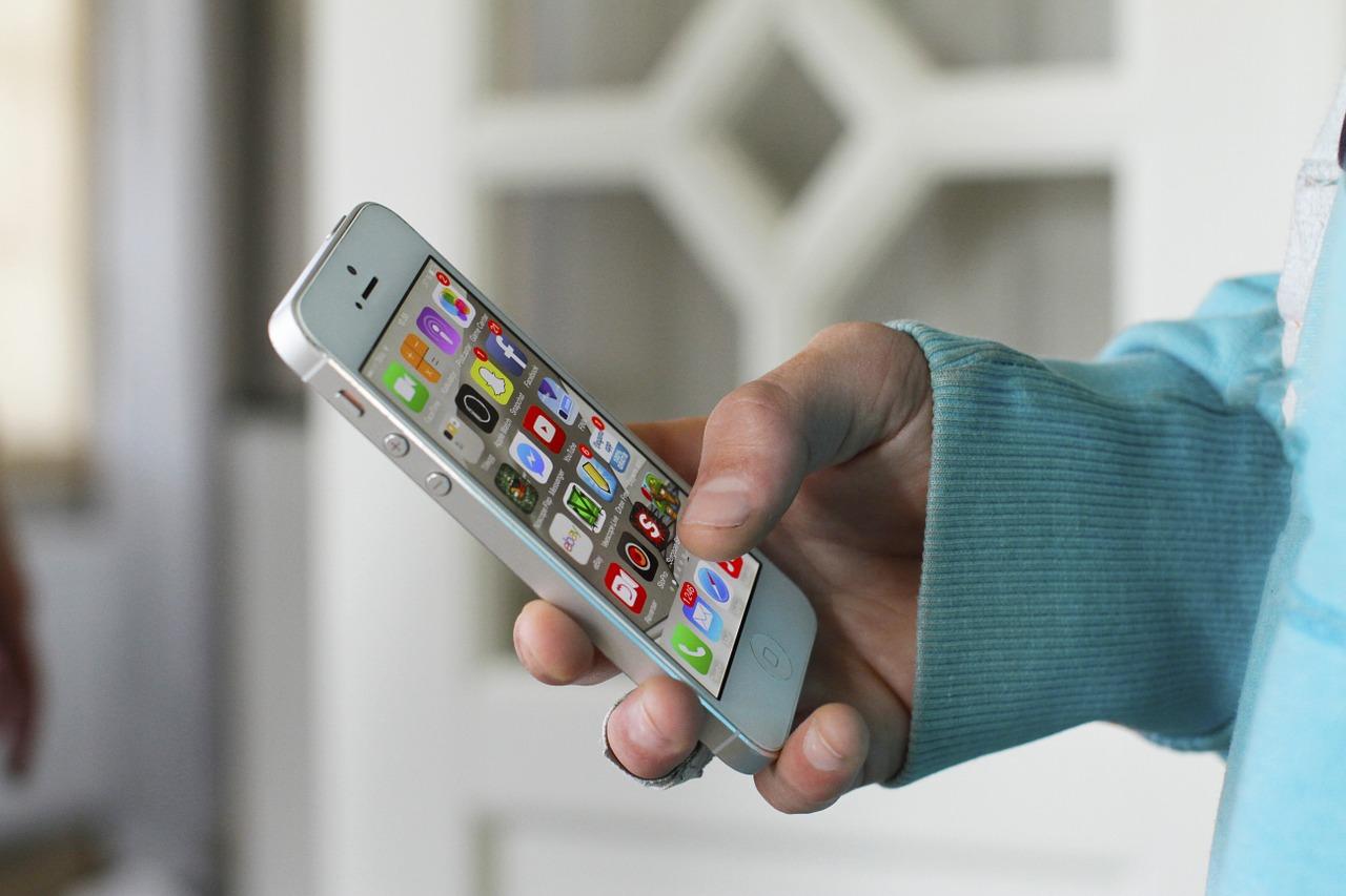 V Apple App Store se objevily podvodné fitness aplikace