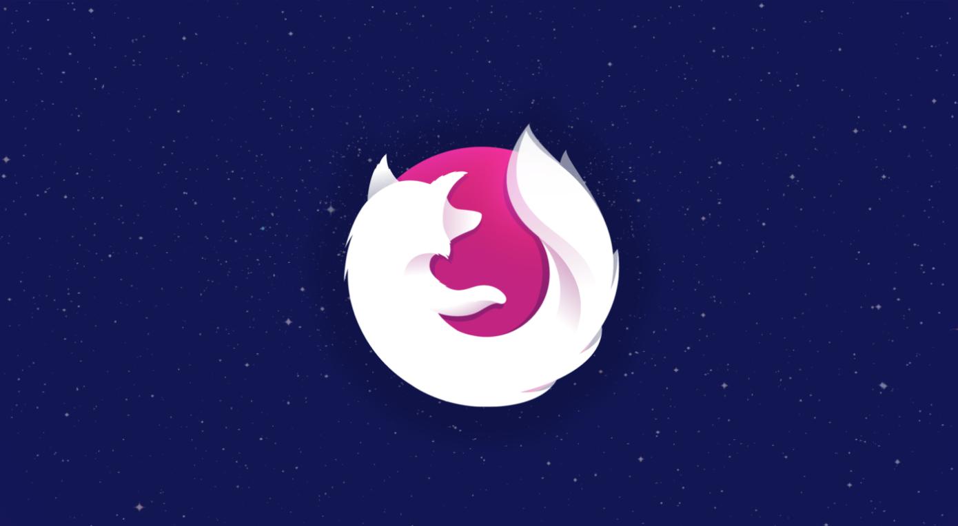 Firefox Focus přináší důležité bezpečnostní prvky