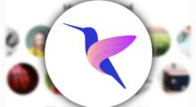 Microsoft Hummingbird je nová zpravodajská aplikace s omezenou dostupností