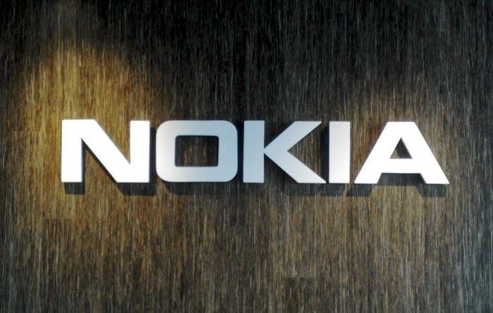 Chystá se netradiční Nokia?