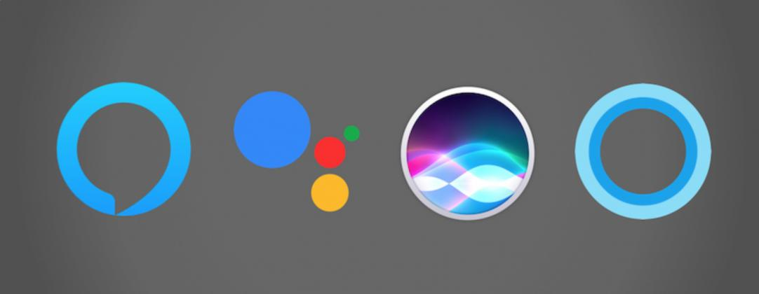 Google Assistant je stále králem IQ testů, Siri si však polepšila o 22 bodů