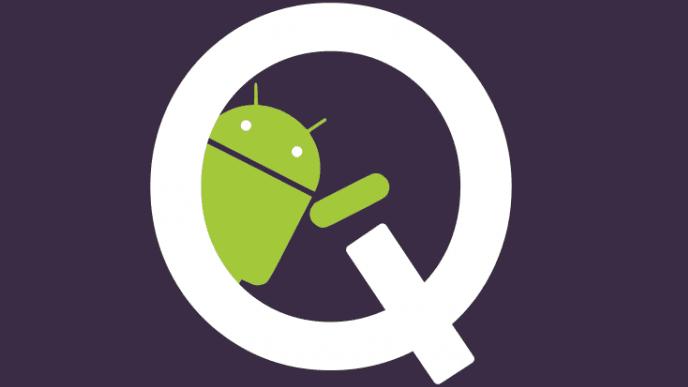 """Android Q zřejmě získá funkci na """"downgrade"""" aplikací"""