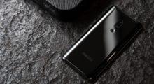 Revoluční mobil Meizu Zero je marketingové fiasko [aktualizováno]