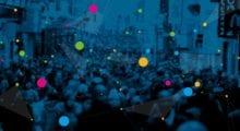 EU vydala aplikaci pro občany – Citizens' App