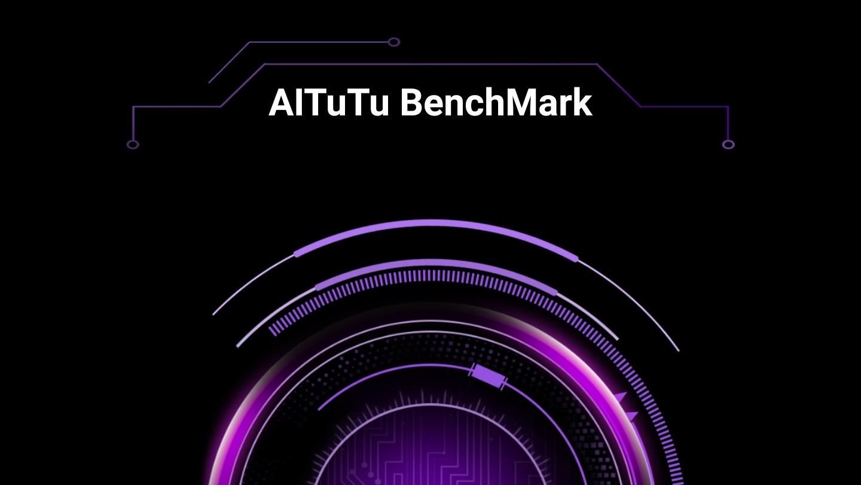 AiTuTu je nový benchmark od tvůrců AnTuTu