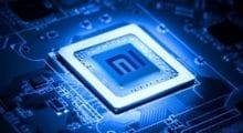 Xiaomi se zpozdí s představením nového Surge procesoru