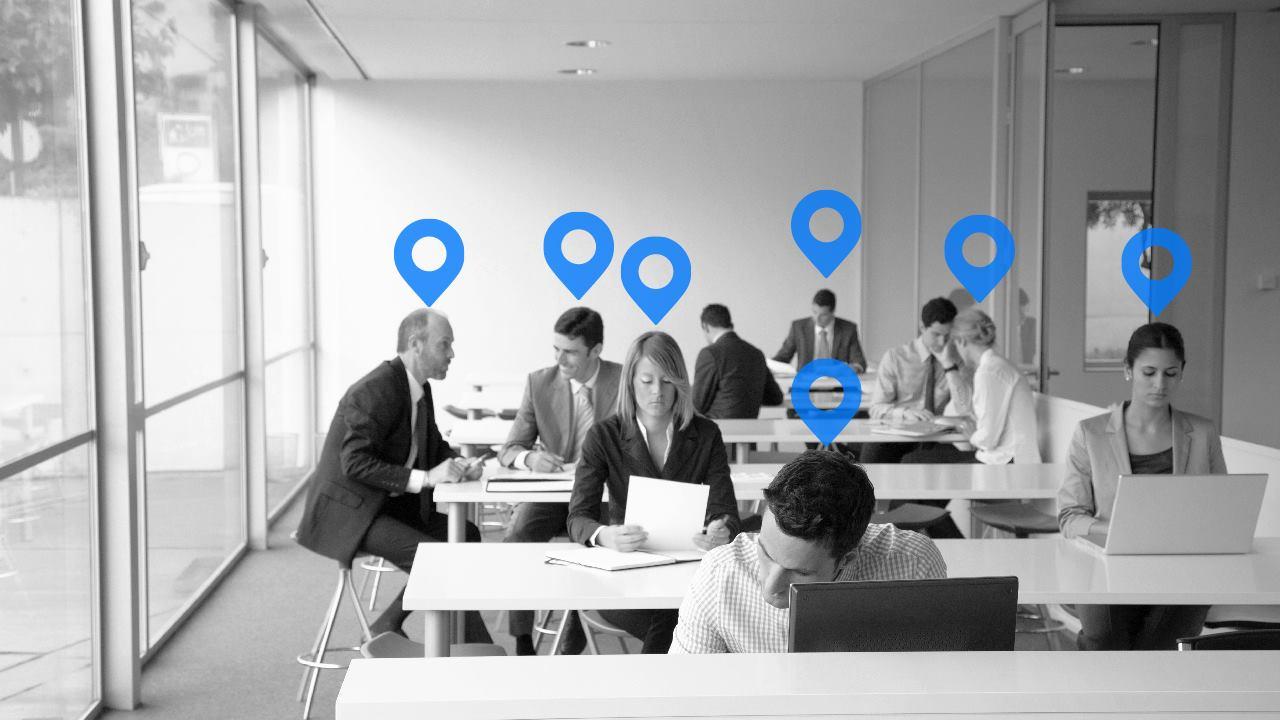 Začíná se rodit Bluetooth 5.1, přibude lokalizační systém