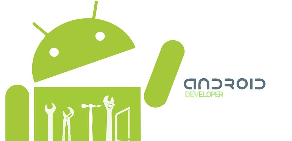 Google v roce 2021 ukončí podporu jen 32bitových aplikací