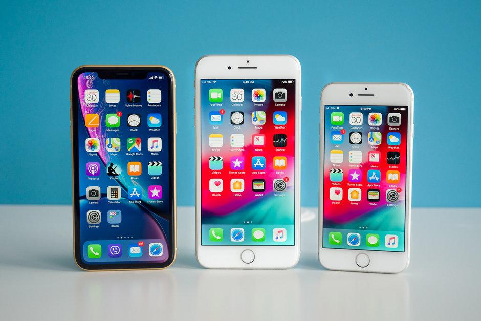 Apple najal bývalého zaměstnance Samsungu, bude zodpovědný za vývoj baterií