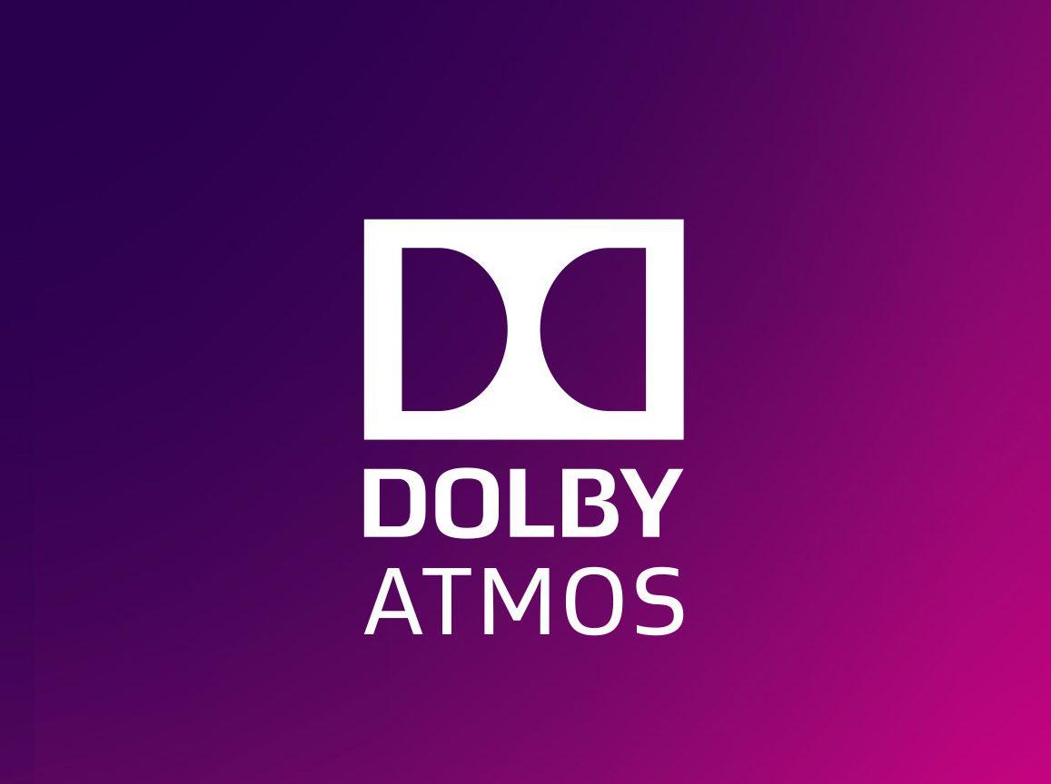 Dolby testuje novou mobilní aplikaci pro hudební umělce