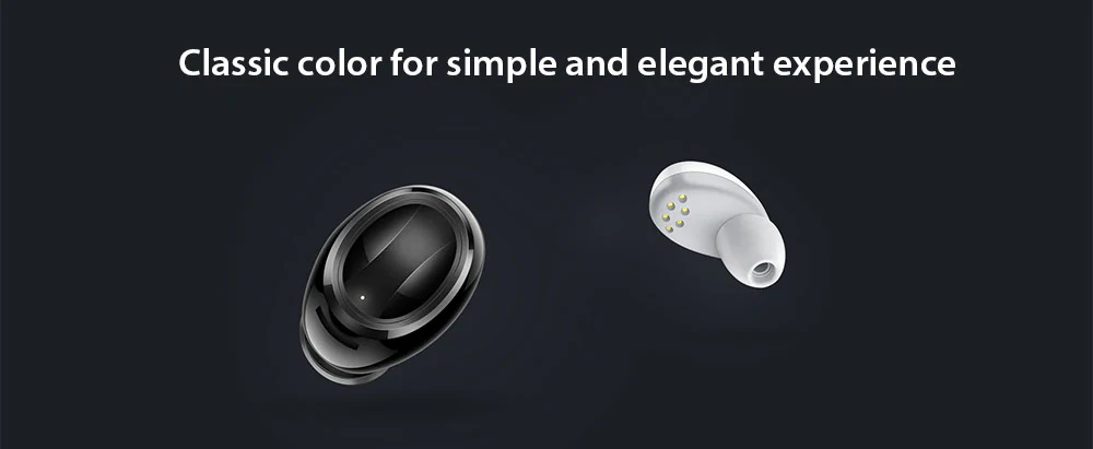 Lenovo Air TWS – bezdrátová sluchátka jen za 725 Kč! [sponzorovaný článek]