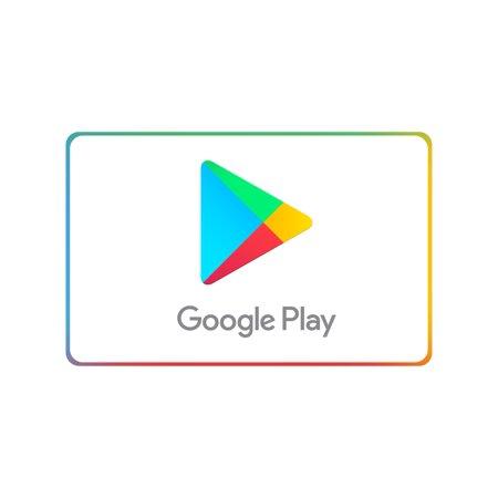 Rok 2018 přinesl přes 3 000 různých Android zařízení