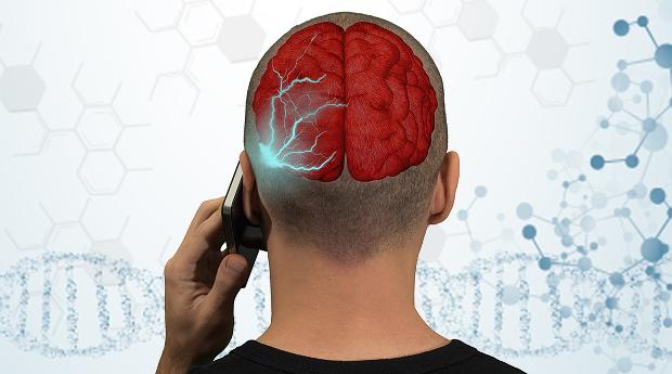 Jaké telefony měly největší záření SAR v roce 2018?