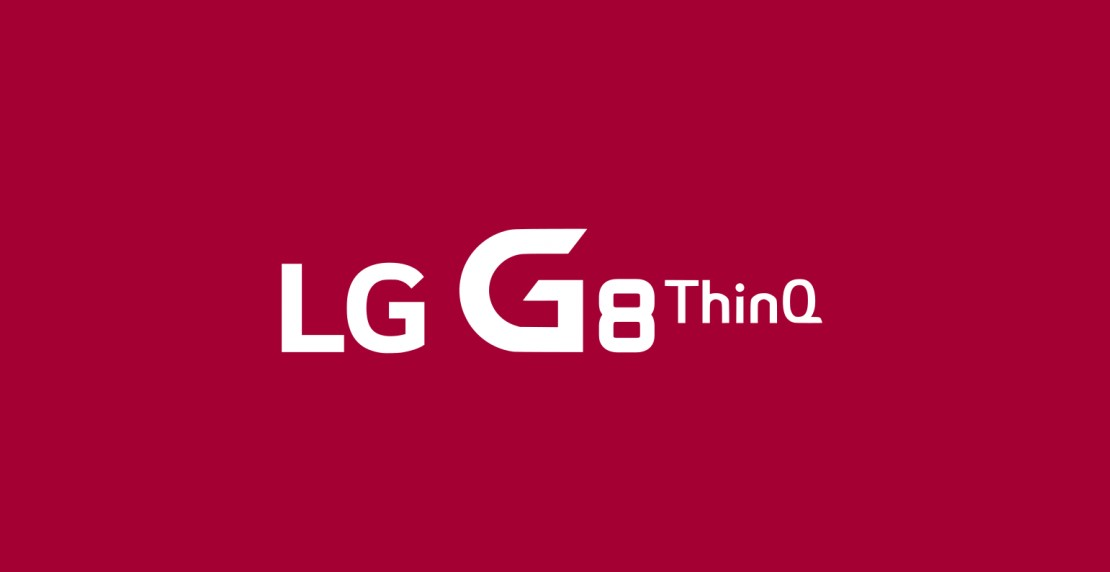 LG G8 ThinQ – displej bude reprodukovat zvuk [aktualizováno]