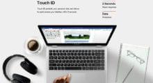 Výkonný a levný notebook Teclast F6 s dodáním do 5 dnů v akci! [sponzorovaný článek]