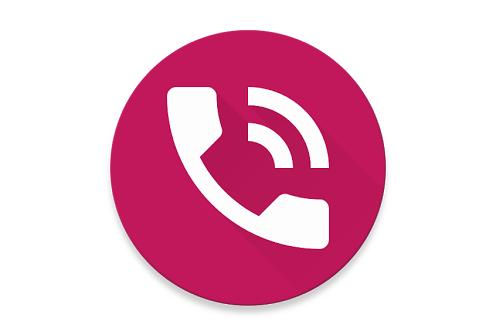 DropCall – prozvánějte více kontaktů jedním klepnutím