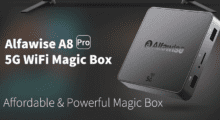 TV boxy do 1 000 Kč [sponzorovaný článek]