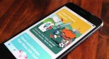 App Store vývojářům vydělal přes 120 mld. dolarů