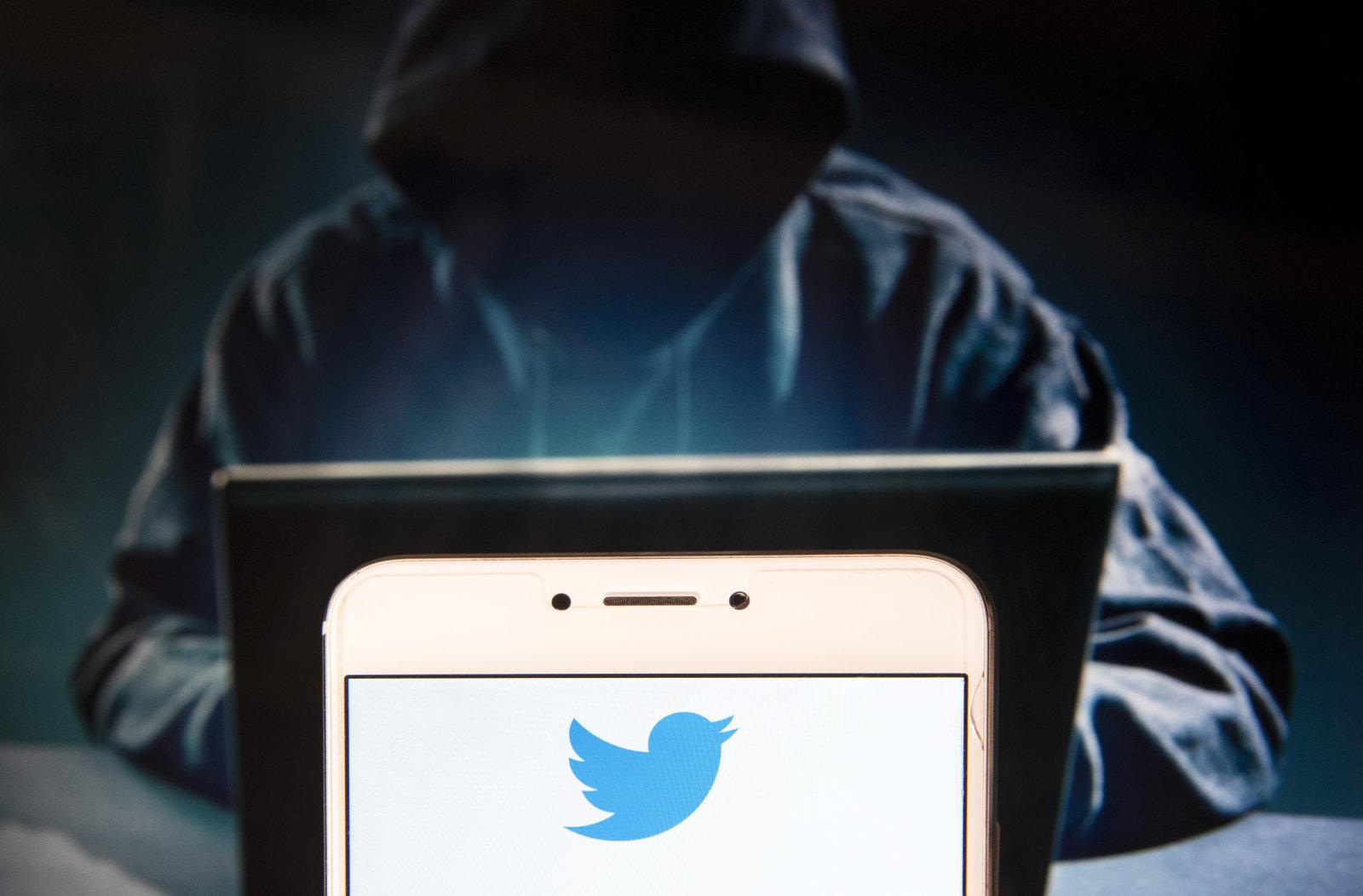 Twitter zavádí funkci Skrýt odpovědi, bojuje proti nenávisti