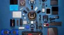 TOP 5 Xiaomi gadgetů pro váš smart život do 300 Kč! [sponzorovaný článek]