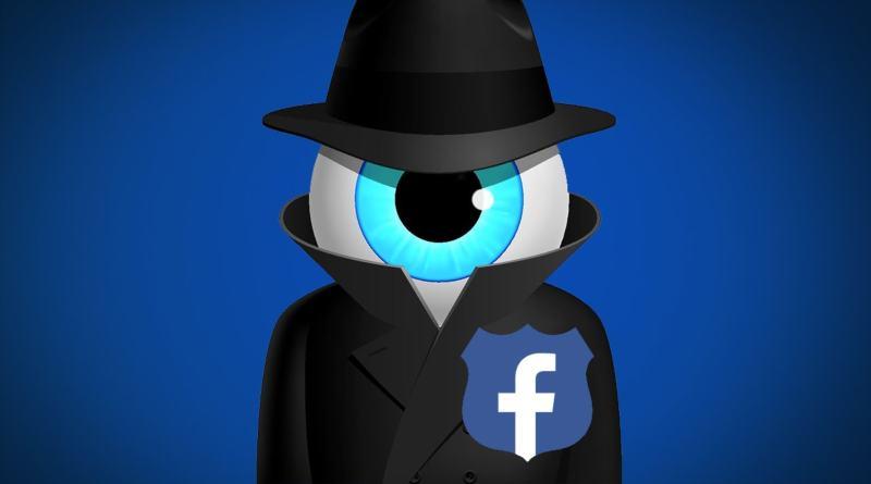 Facebook platil uživatelům za jejich data, Apple zakročil [aktualizováno]