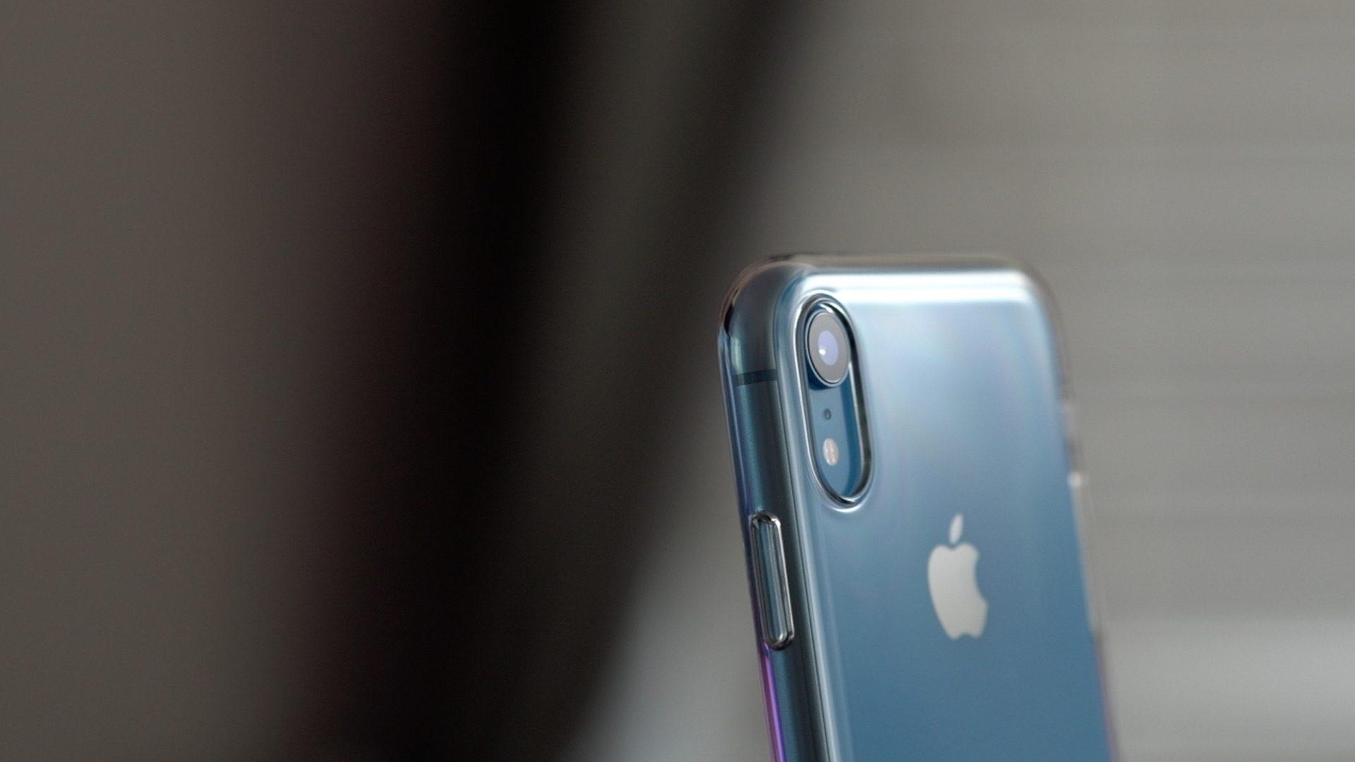 iPhone XR byl nejprodávanější v měsíci listopad, prodeje však výrazně klesly