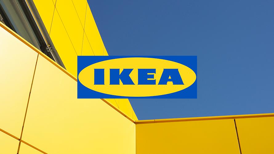 IKEA ve spolupráci se Sonos brzy představí nové reproduktory Symfonisk