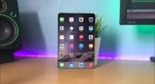 Naděje na iPad mini 5 žije, na internetu unikly reálné fotografie