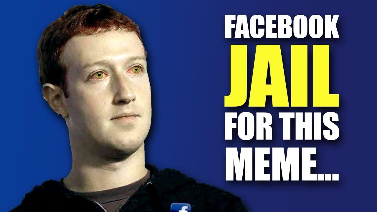 Projekt Facebook LOL byl zrušen [aktualizováno]