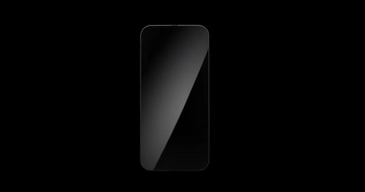 Vivo zřejmě chystá odvážný smartphone