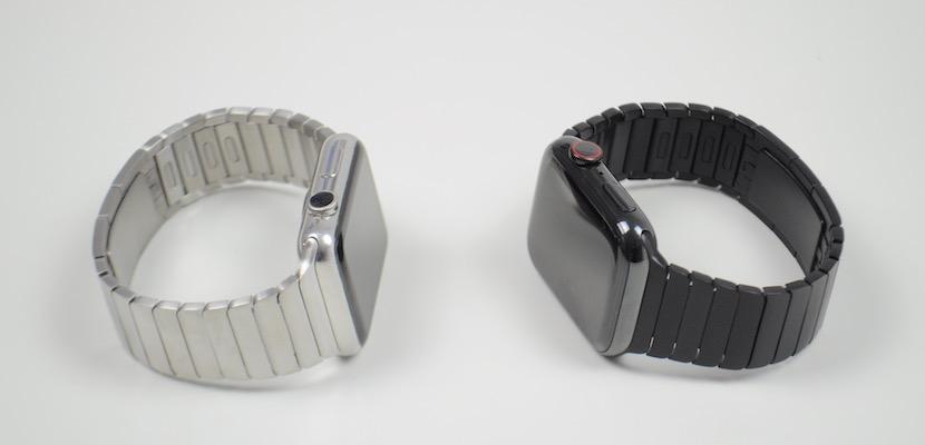 Luxusní řemínek pro Apple Watch za zlomek ceny [sponzorovaný článek]