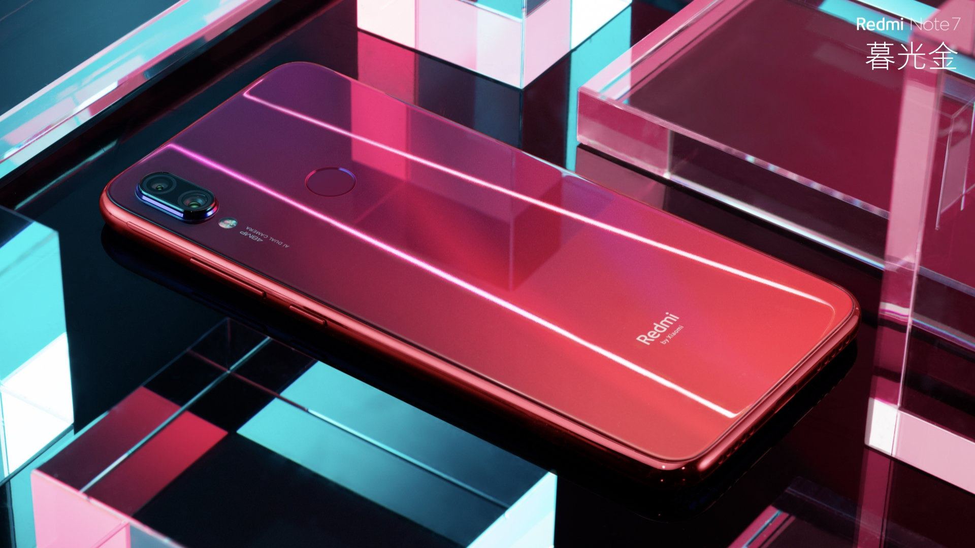 Řada Redmi od Xiaomi nabídne telefon se Snapdragonem 855