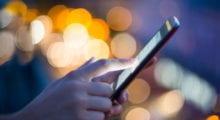 Gihosoft Free Android Data Recovery zachrání vaše data z telefonu! [sponzorovaný článek]