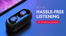 Vyberte si bezdrátová sluchátka za parádní cenu [sponzorovaný článek]