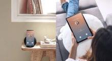 Samsung představil tablet Galaxy Tab S5e