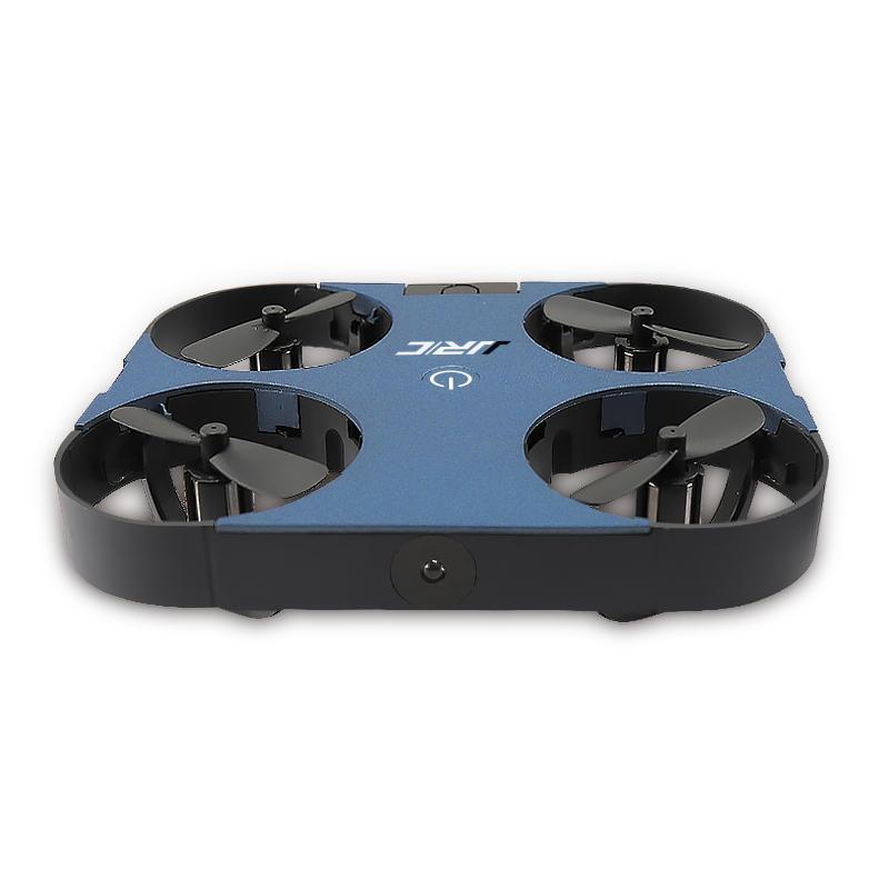 Dron JJRC H70 nyní ve slevě za 451 Kč! [sponzorovaný článek]