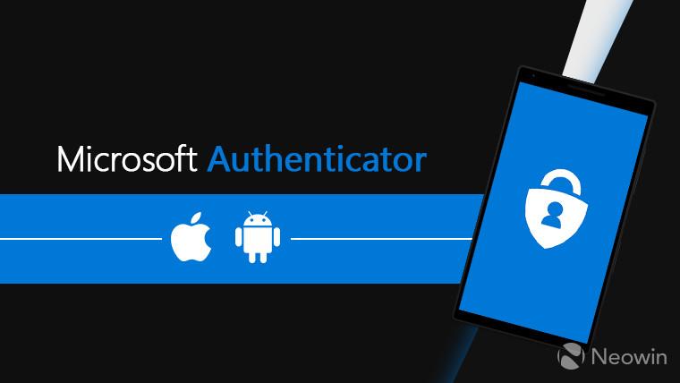 Microsoft Authenticator přináší nové bezpečnostní prvky