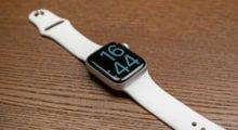 Apple Watch Series 4 – nastal jablečný čas? [recenze]