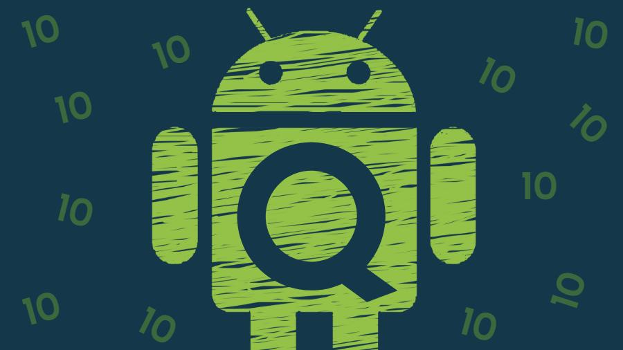 Chystá se Dynamic Android, novinka je určena pro GSI