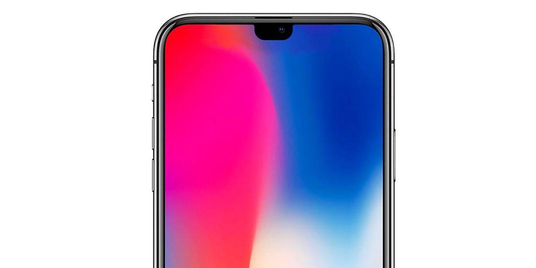 """Apple by mohl představit """"speciální"""" iPhone pouze pro Čínu"""