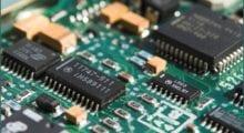 Byl představen LPDDR5 RAM modul pro chytrá zařízení