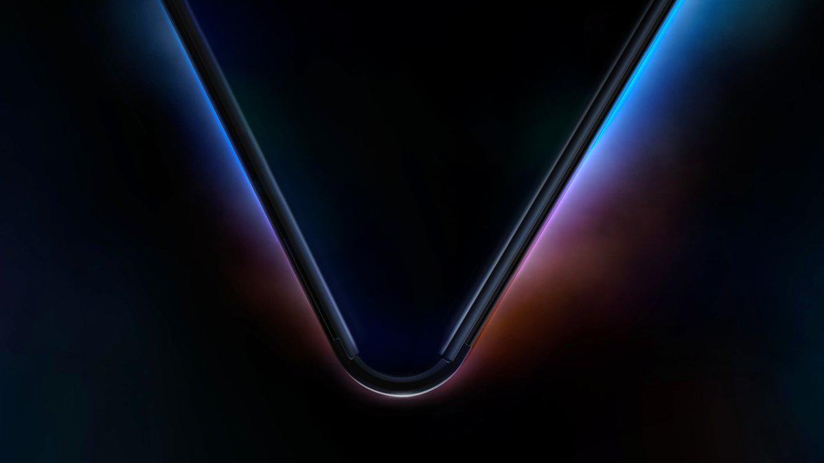 Huawei představí ohebný mobil již tento měsíc