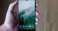 Zřejmě se dočkáme druhé generace Essential Phone, nabídne skvělé technologie