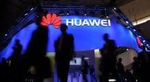 Huawei nabízí smlouvy o nešpionáži a neinstalování zadních vrátek