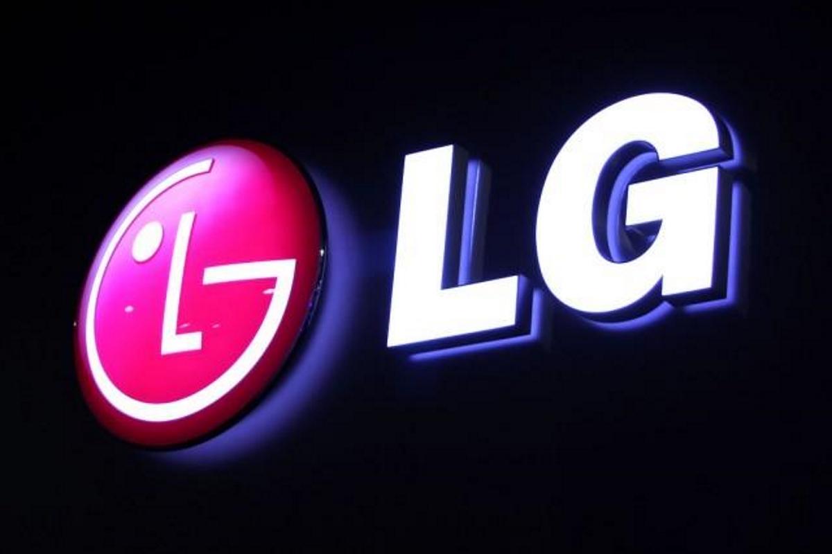 LG chystá základní model K12+